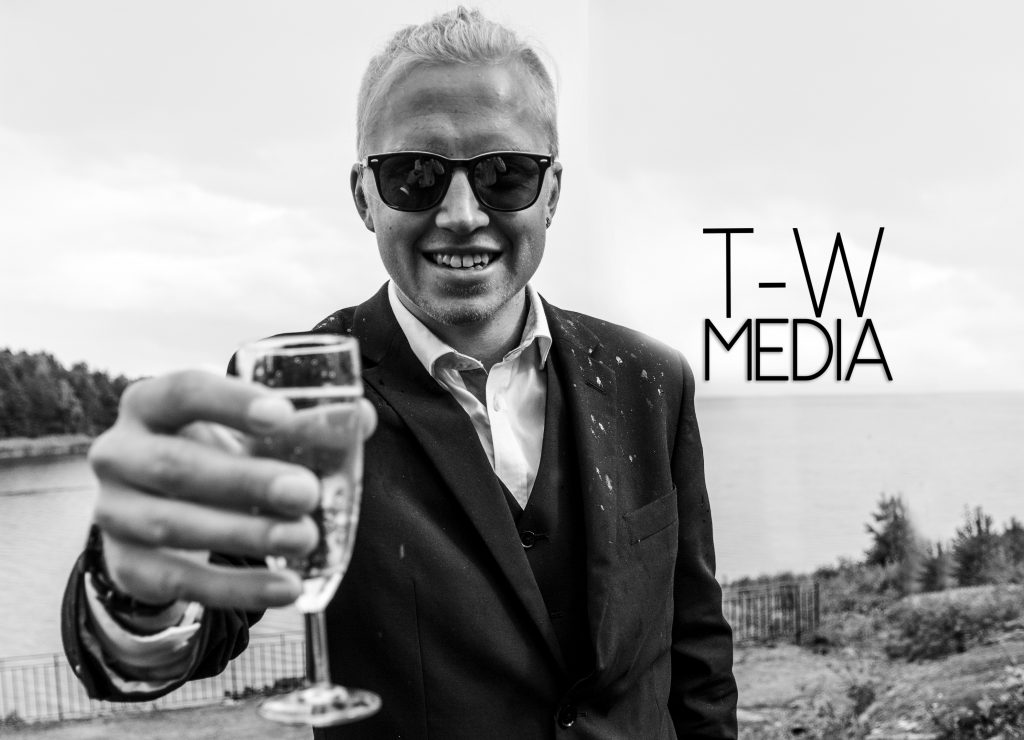 Tom-William Media